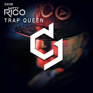 Trap Queen | Natty Rico