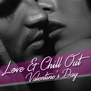 Love & Chill Out | Ange Siddhar