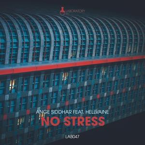 No Stress | Ange Siddhar