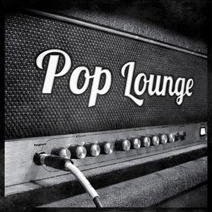 Pop Lounge | Ange Siddhar