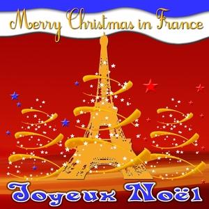 Merry Christmas In France | Les enfants de Noël
