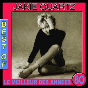 Best of Jakie Quartz   Jakie Quartz