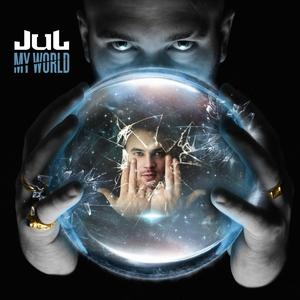My World   JUL