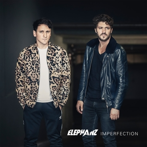 Imperfection | Elephanz