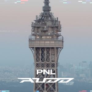 Au DD | PNL