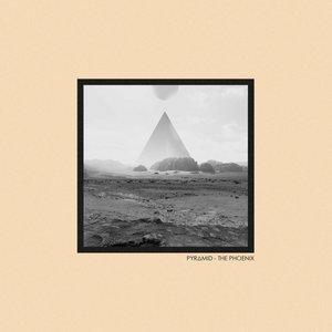 Kitsuné: The Phoenix - EP | Pyramid