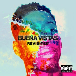 Buena Vistas Revisited | Adian Coker