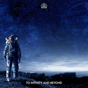 To infinity and beyond | Wendy Panoah