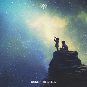 Under the stars | Wendy Panoah