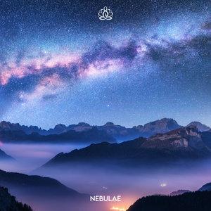 Nebulae | Wendy Panoah