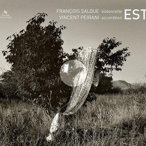 EST | Vincent Peirani