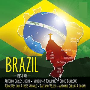 Best of Brazil | Stan Getz