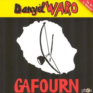 Gafourn   Danyèl Waro
