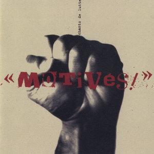 Motivés! - Chants de lutte | Motivés