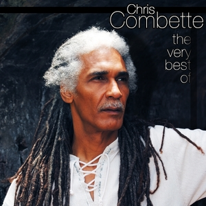 The Very Best of Chris Combette | Chris Combette