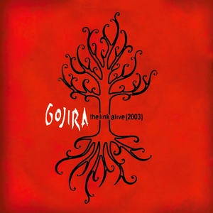 The Link Alive | Gojira