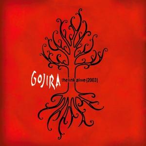 The Link Alive | Gojira