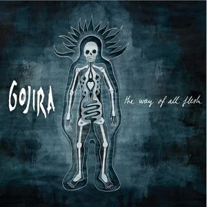 The way of all flesh | Gojira