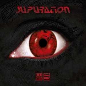 The Cube 3 | Supuration