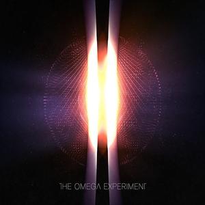 The Omega Experiment | The Omega Experiment