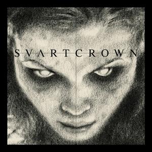 Profane | Svart Crown