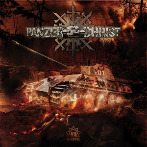 The 7th Offensive | Panzer Christ