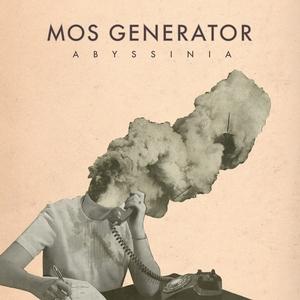 Abyssinia | Mos Generator