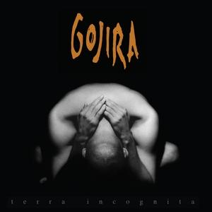 Terra Incognita | Gojira