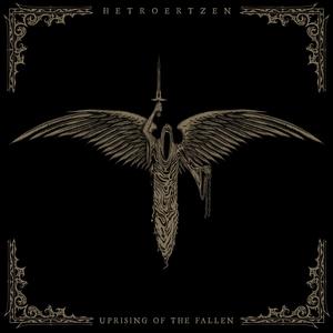 Uprising of the Fallen | Hetroertzen