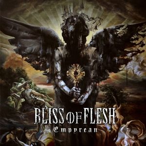 Empyrean | Bliss of Flesh