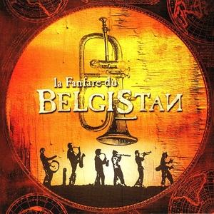 La fanfare du Belgistan | La Fanfare du Belgistan