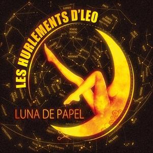 Luna de Papel | Les Hurlements D'Léo