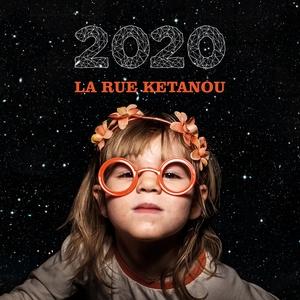 2020 | La Rue Ketanou