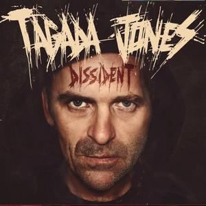 Dissident | Tagada Jones