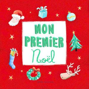 Mon Premier Noël | Mylie