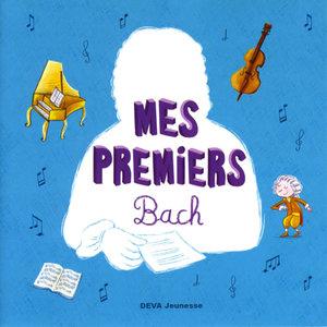 Bach: Mes premiers Bach | Orchestre Philarmonique de L'ORTF