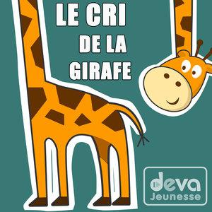 Le cri de la girafe   Titia&Gg