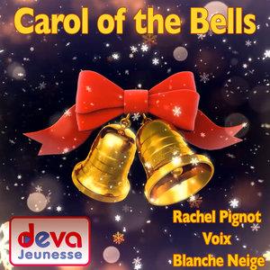 Carol of the Bells | Rachel Pignot