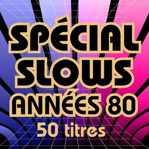 Spécial Slows années 80 | The Top Orchestra
