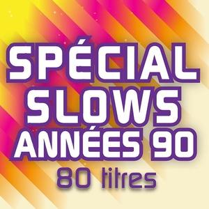Spécial Slows années 90 | C. Wyllis Orchestra