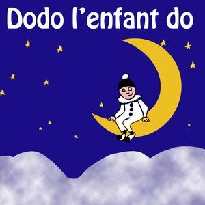 Dodo l'enfant do | La Chorale des petits écoliers