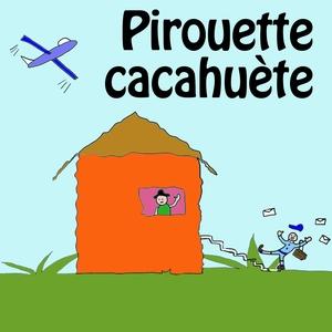 Pirouette cacahuète | La Chorale des petits écoliers