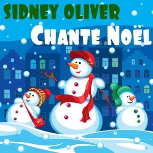 Chante-Noël