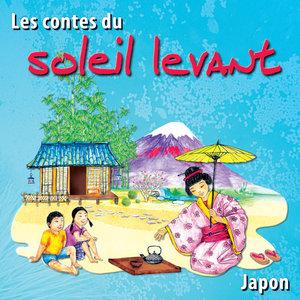 Les contes du soleil levant (Japon) | Bernadette Le Saché