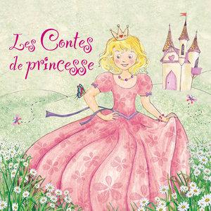 Les contes de princesse | Bernadette Le Saché