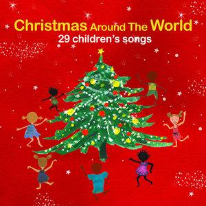 Christmas Around the World (29 Children's Songs) | Jacinta