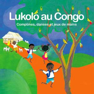 Lukolo au Congo | Emile Biayenda