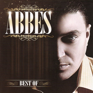 Best Of | Cheb Abbes