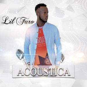 Acoustica | Lil Faro
