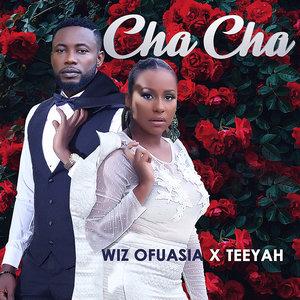 Cha Cha | Teeyah